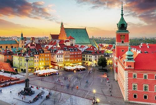 Poland min 1