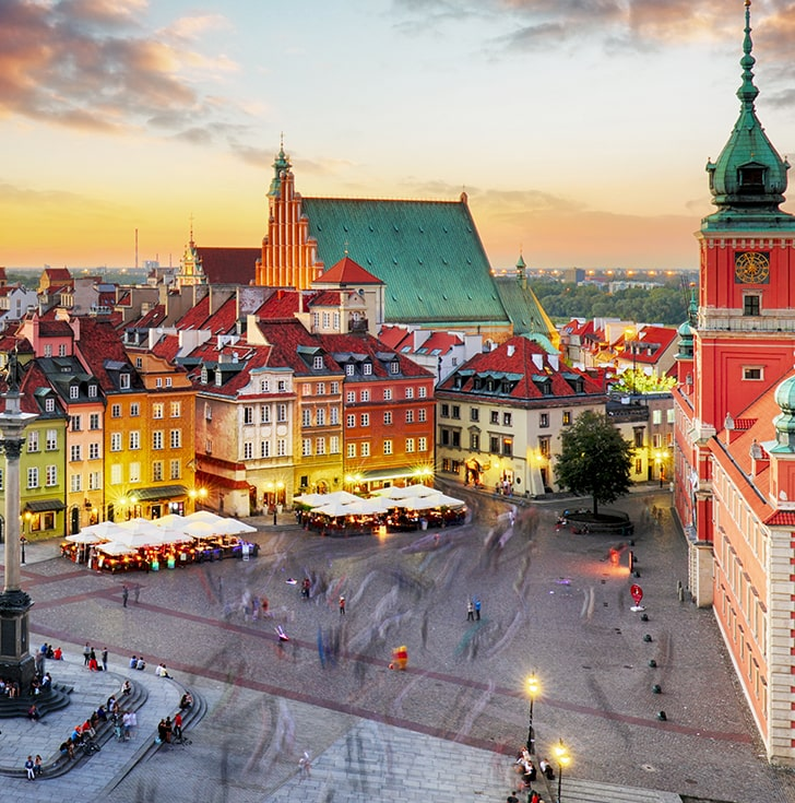 Poland min