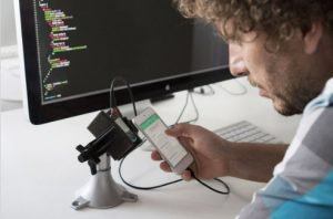 Software Design Engineering