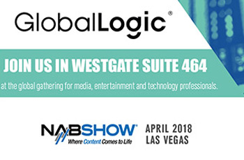 Ankit nab show april 2018