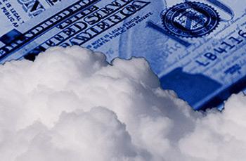 Ankit sf bay cloud native open infra meetu