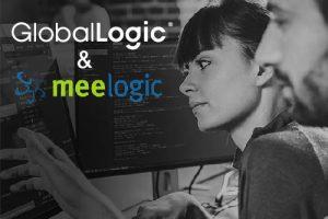Meelogic thumbnail