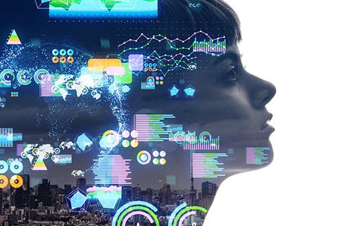 Globallogic economics of digital transformation thumbnail