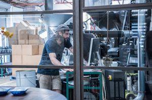 Warehouse robotics thumbnail2