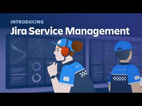 Jira service desk heißt jetzt jira service management 1