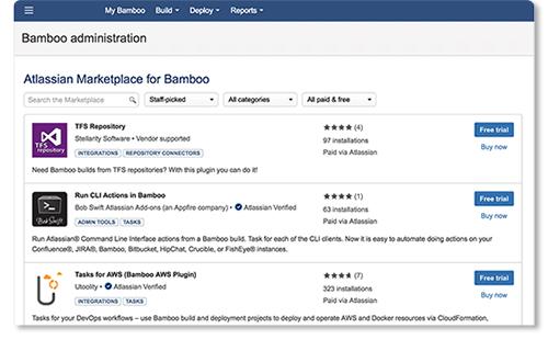 Bamboo screen 2