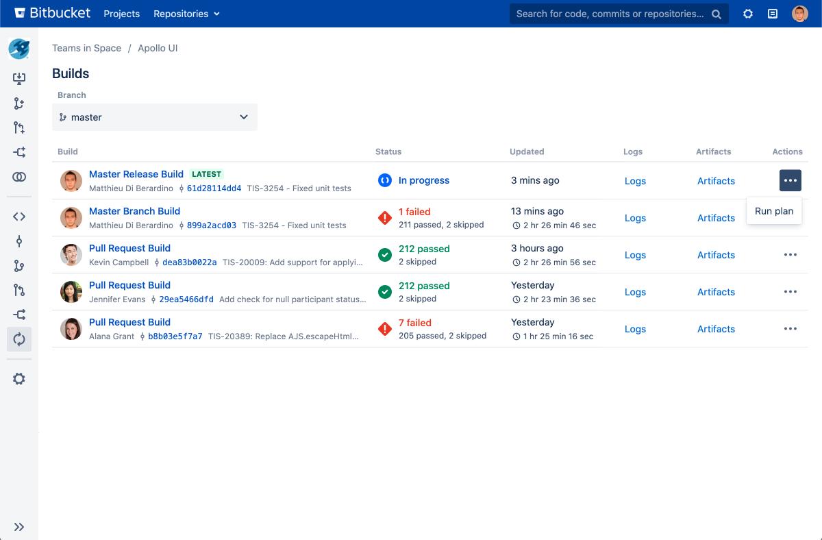 Bitbucket server und data center 7.8 release notes 1