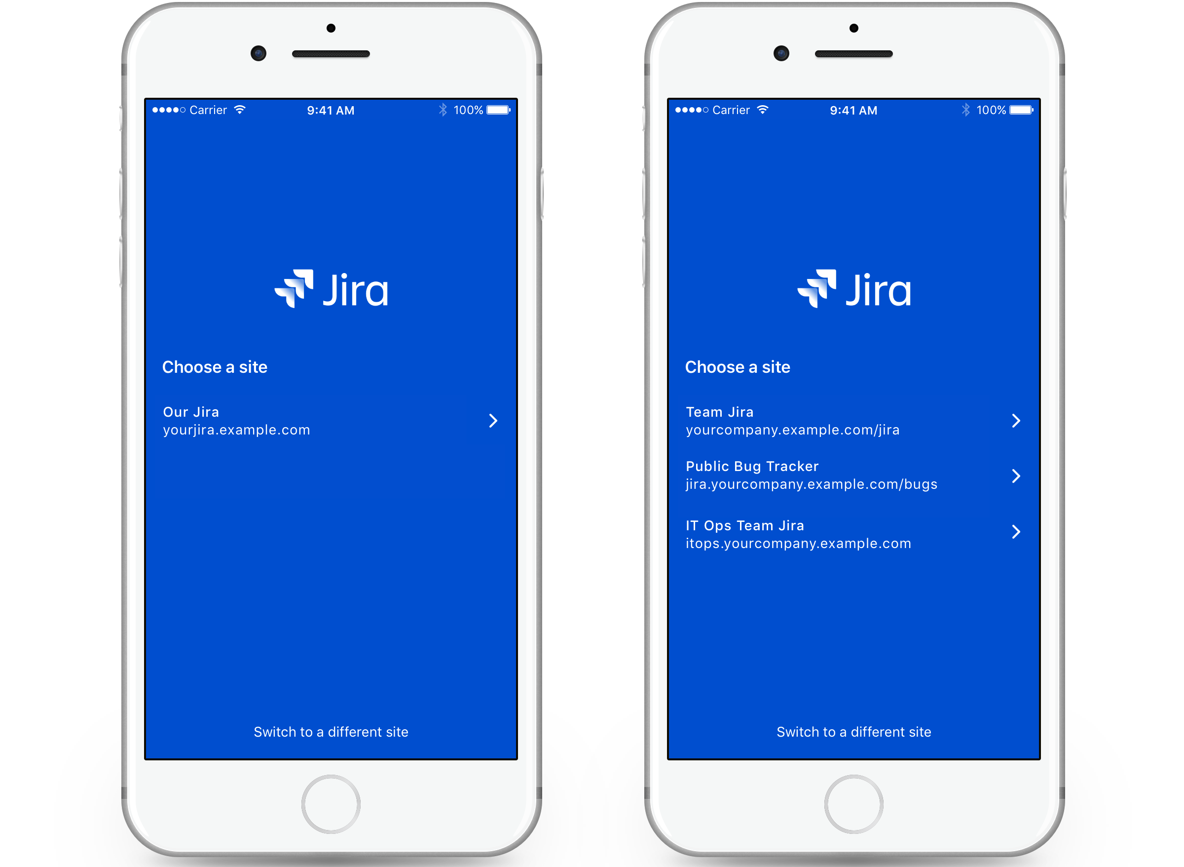 Jira software 8.13.x release notes 1