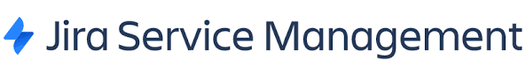 Jira service management 4.14.x release notes 1