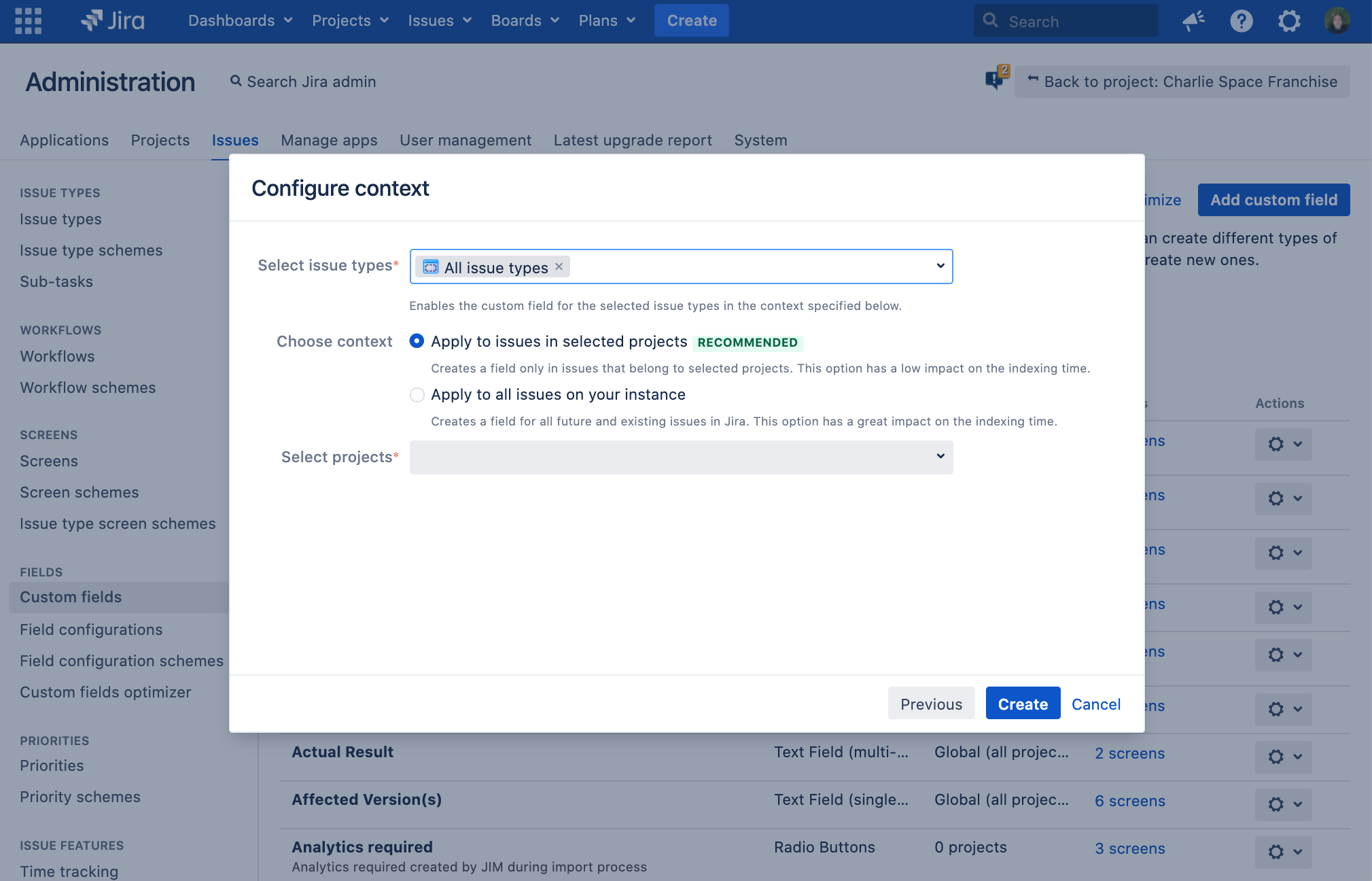 Jira service management 4.14.x release notes 3