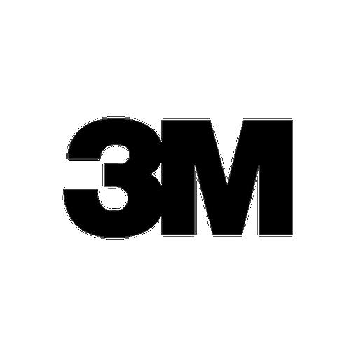 3m bw