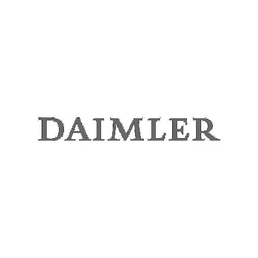 Daimler bw