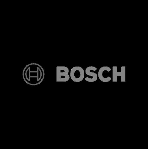 Bosch bw