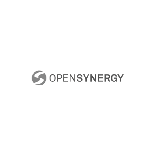 Opensyn bw