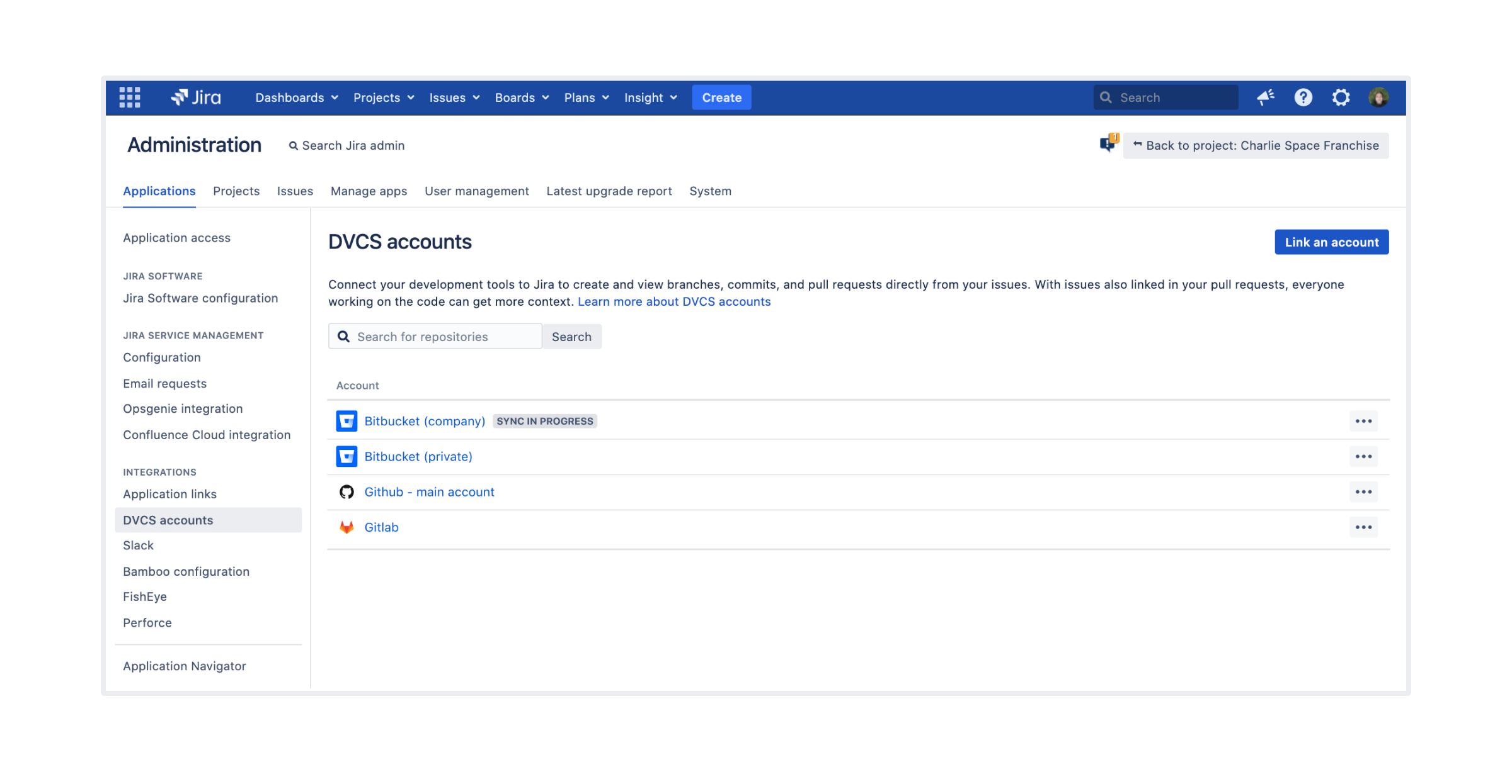 Jira software 8.16.x release notes 5