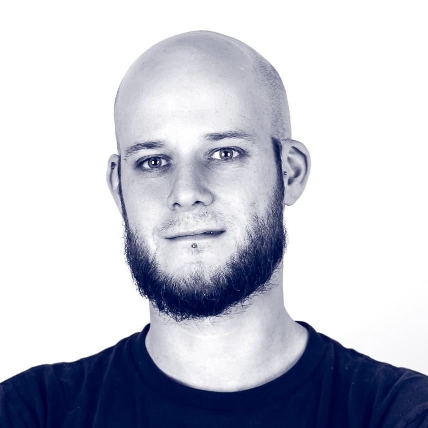 Julian Groll