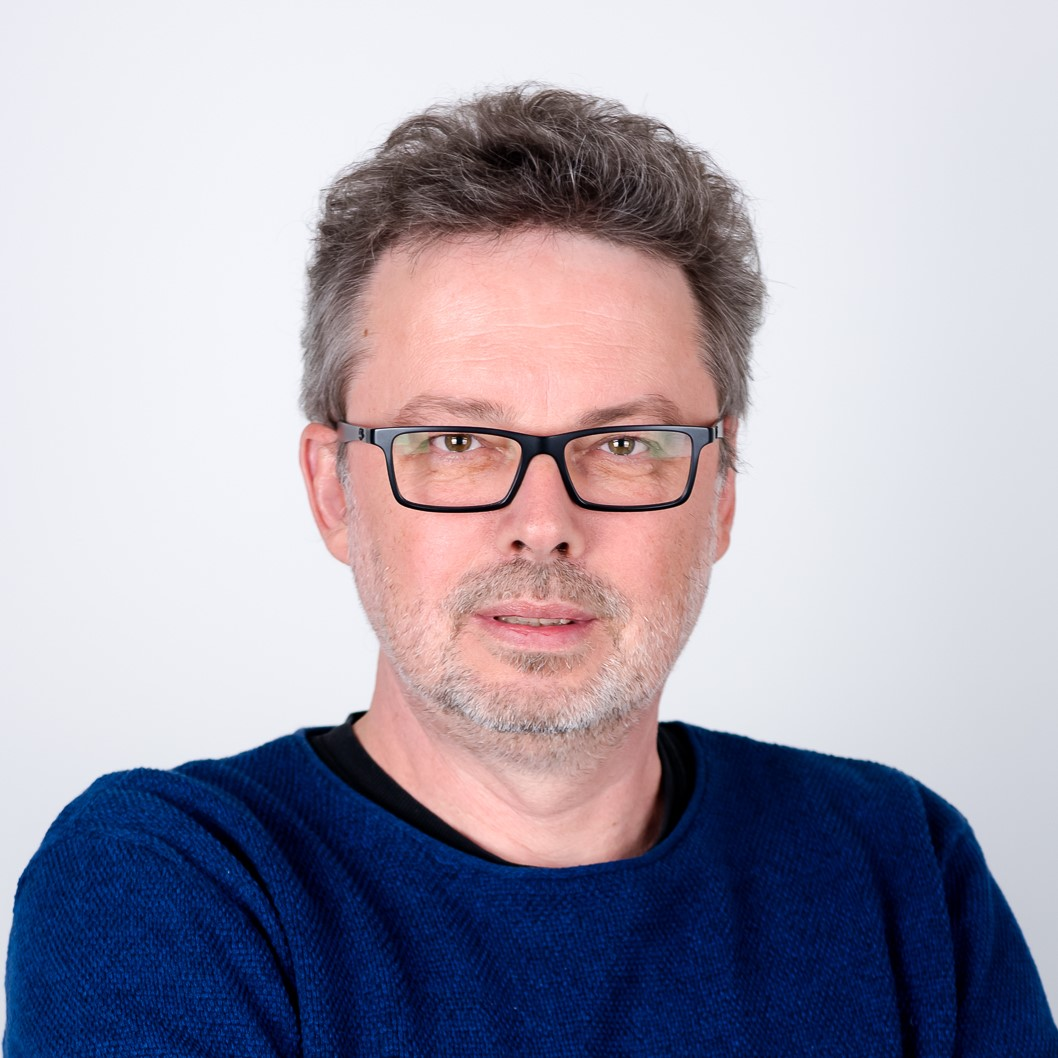 Werner Nintzel