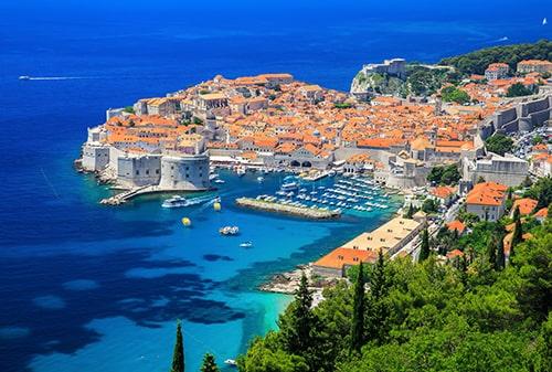 Croatia min 1