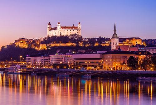 Slovakia min 1