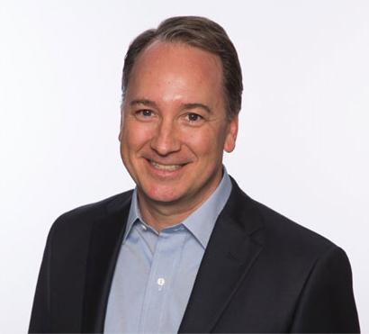Scott brubaker profile