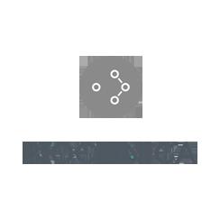 Bioclinica 1