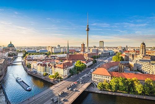 Germany min 1