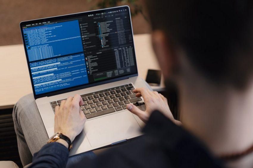 GlobalLogic, Software Engineer