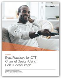 Ott channel design rsg thumbnail