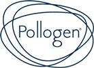 Pollegen