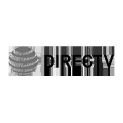 Directtv