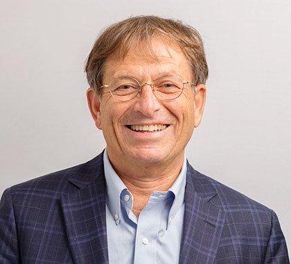 Eli Schwarzfuchs