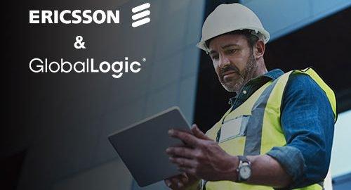 Ericsson pr 500x270
