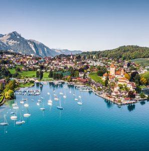 Switzerland min