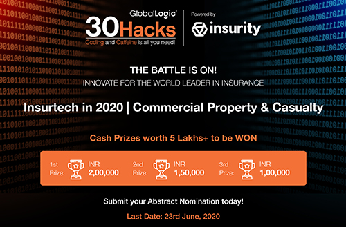 30hacks insurity