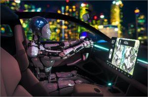Next gen solutions for autonomous vehicles min