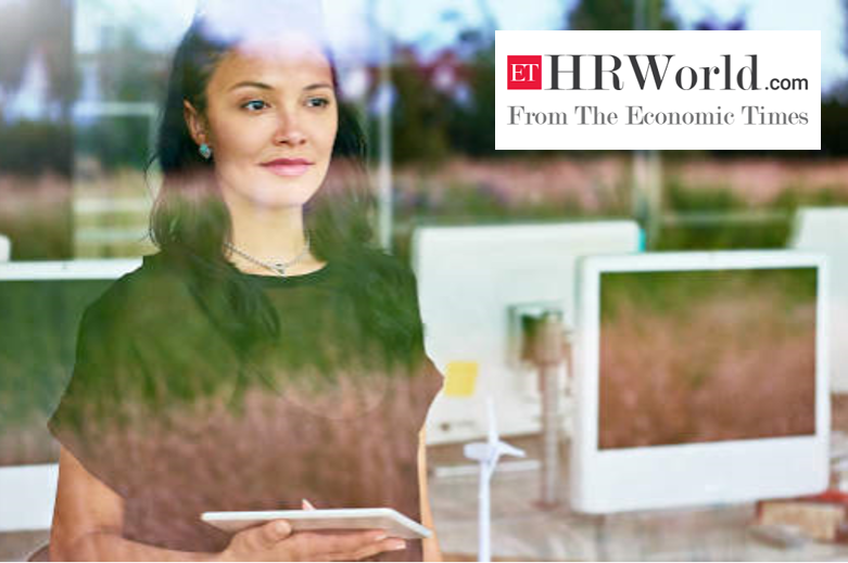 Wfh should come under labour laws to bring transparency in work culture industry leaders