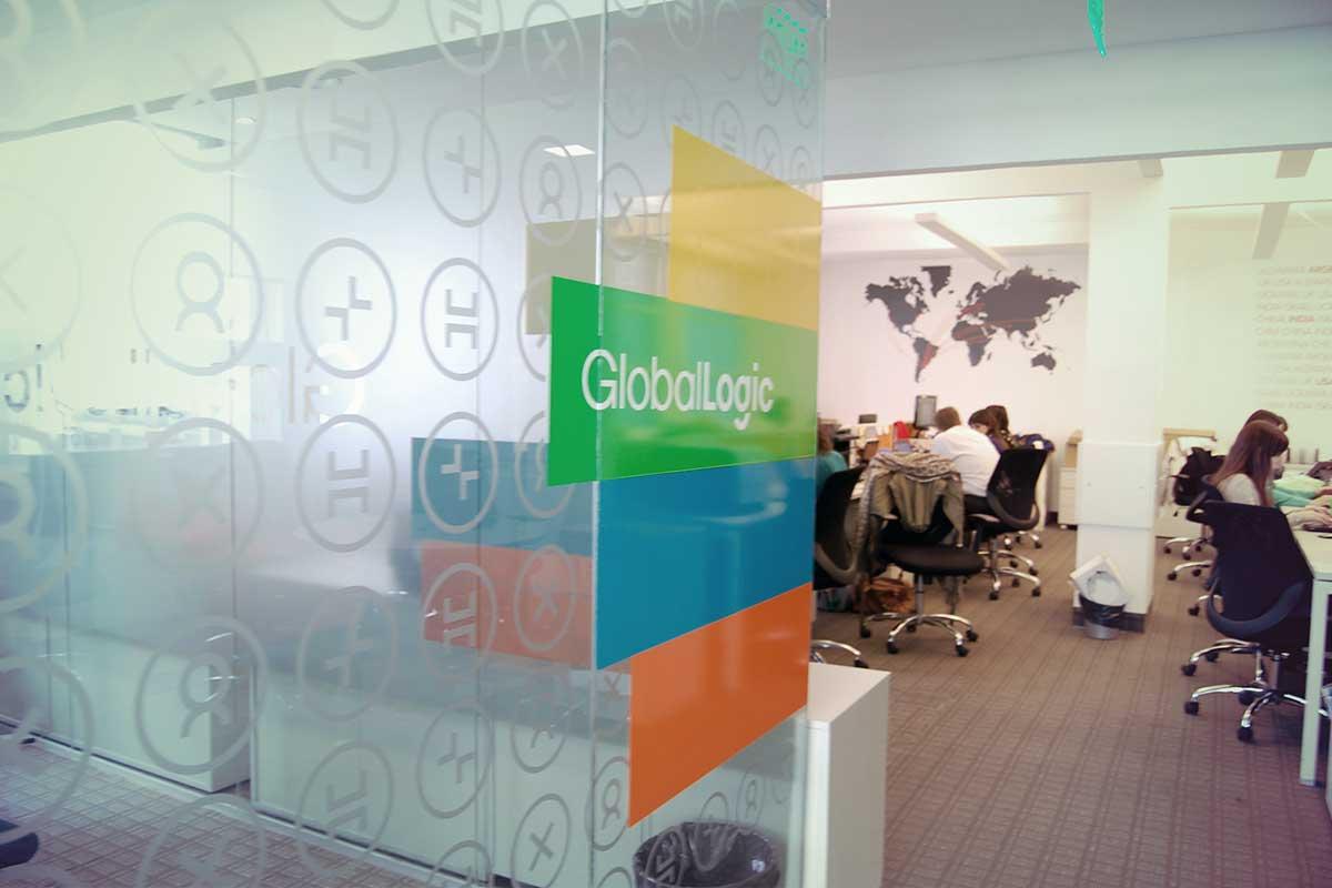 Servicios de diseño de software argentina