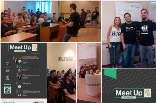 5º MeetUp ARQconf: Plataforma de referencia para soluciones de IoT