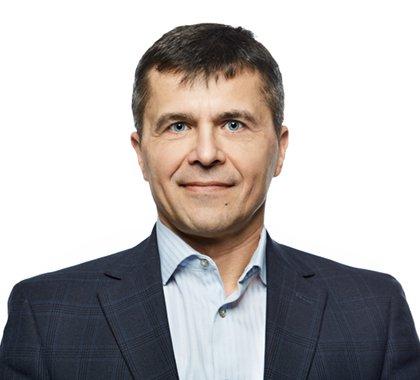 Marek Antal
