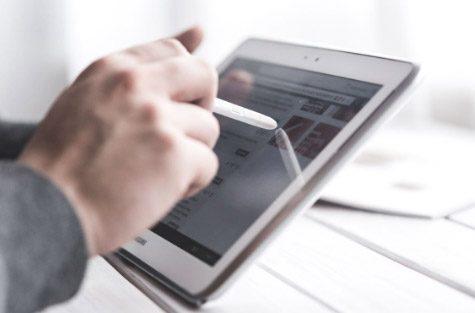 Smart Agile: Video