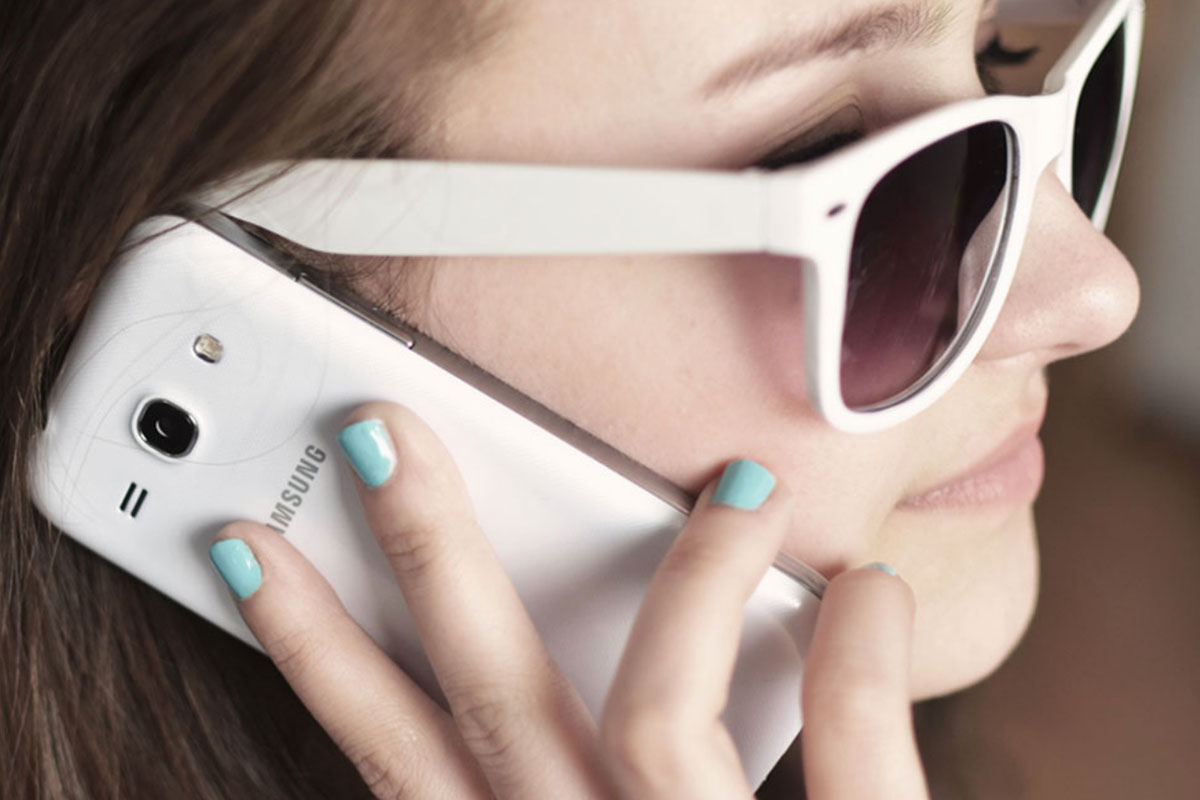 Mobile App Developers
