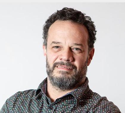 Juan Bello
