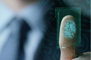 Zabezpieczenia biometryczne też można złamać