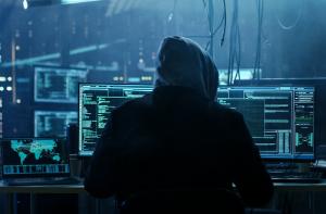 Ransomware-as-a-Service, czyli jak łatwo być cyberprzestępcą