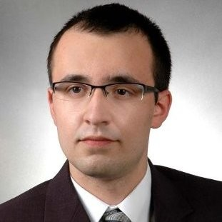 Marcin Medyński