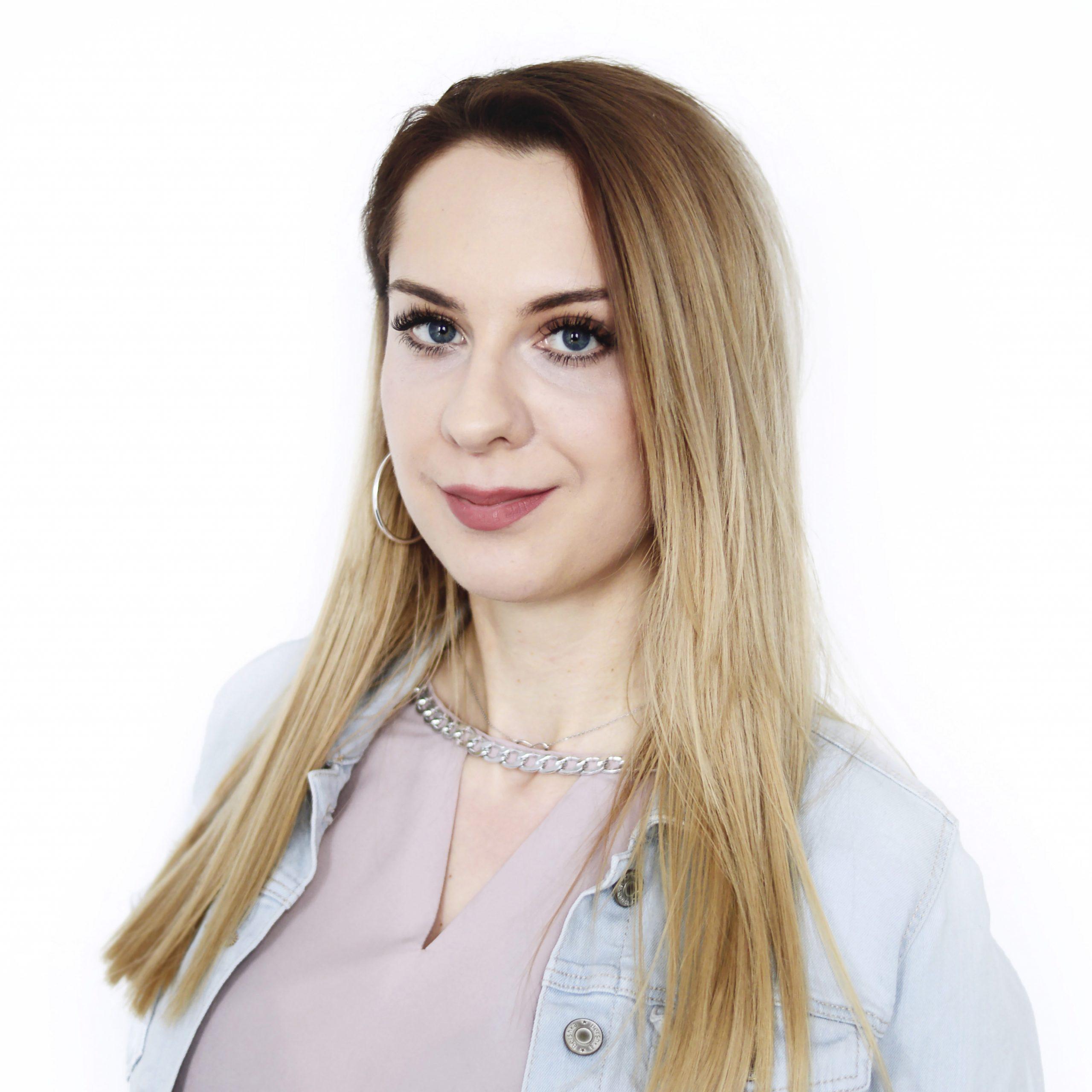 Monika Malucha