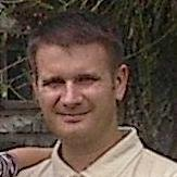 Piotr Andrusiuk