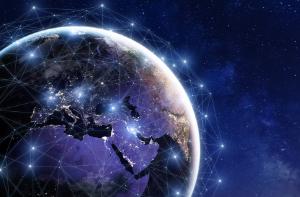 Starlink i globalna rewolucja cyfrowa