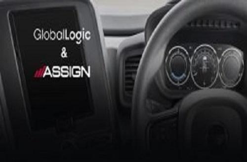 Assign 300x130 1