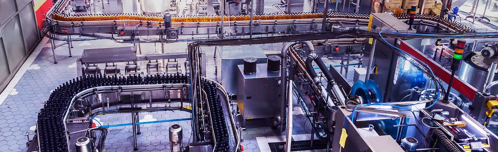 Manufacturing min